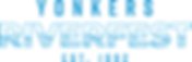 YBID-19901 Riverfest Logo.png