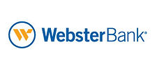 2017WebsterBankLogo_PMS_Final.jpg