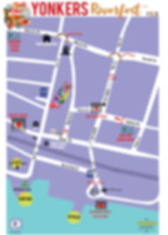 Riverfest Mapi.jpg