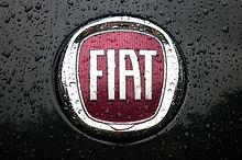 20120312042243_Fiat-Logo-1.jpg