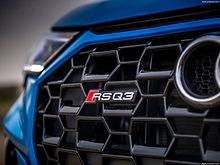Audi-RS_Q3_Sportback_UK-Version-2020-1600-3f%2520(1)_edited_edited.jpg