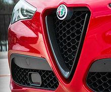 Alfa-Romeo-Giulia-Front-V-Shield-Emblem-