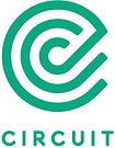thumbnail_Circuit Vertical Logo.png