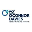 pkf-o-connor-davies-squarelogo-145443956
