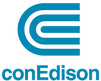 Consolidated_Edison_logo.png