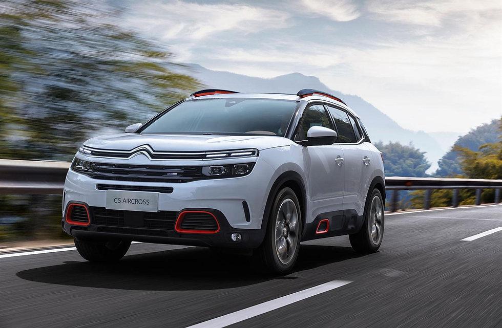 2020-Citroën-C5-Aircross-Diesel-Reviews.