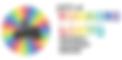 LGBTQ Logo.png