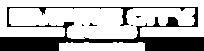 ECC_MGM_Logo.png