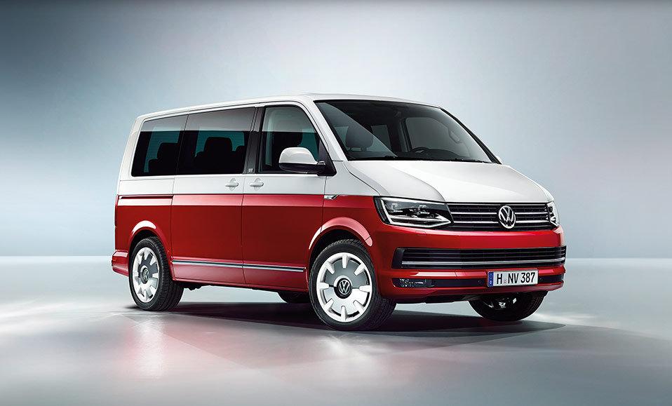 volkswagen-multivan-1310707-2751802.jpg