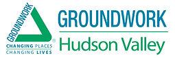 groundwork-hudson-valley-logo.jpg