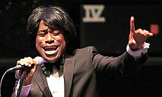 james brown.jpg