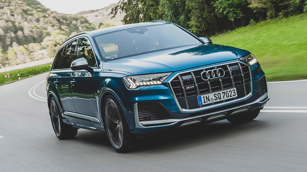 New Audi SQ7-11.jpg