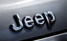 Jeep-brand.png