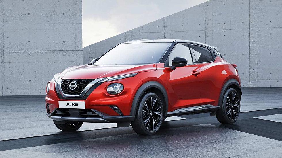 2020-2nd-generation-Nissan-Juke.jpg