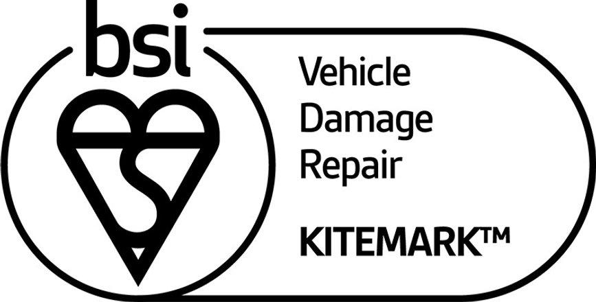 bsi-vehicle-repair-damage-kitemark-v1%20(1)_edited.jpg