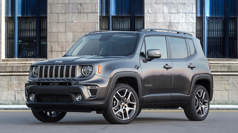 2020-Jeep-Renegade-Limited-Front-Three-Q