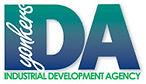 Yonkers-IDA logo.jpg