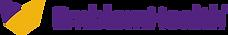 Emblem_Health_Logo_National_4C.png