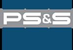 PSS_logo_100h.png