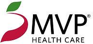 MVP-Health-Care.jpg