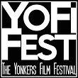 YoFi logo BW (1).jpg