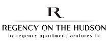 regency yonkers logo_edited.jpg