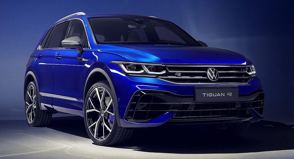 2021-VW-Tiguan-215555.jpg