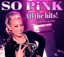 So Pink.jpg