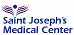 St-Josephs-Medical-Center-School-of-Radi