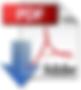 icon-adobe-pdf-m.png