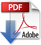 icon-adobe-pdf-m.png