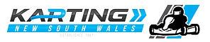 Karting_NSW_LogoW.jpg