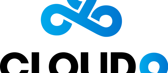 Cloud9 To Temporarily Leave CS:GO