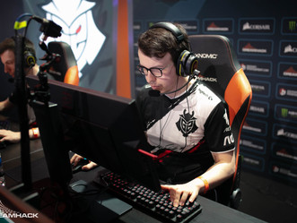 """AmaNEk: """"We think we can beat everyone and we think we can win the Major"""""""