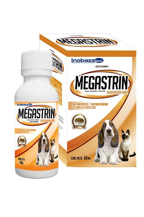 Megastrin 60 ml