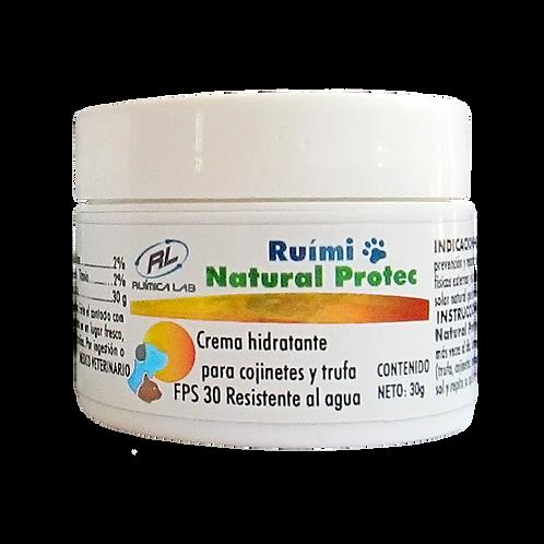 Natural Protec 30 g