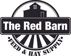 xThe Red Barn.jpg