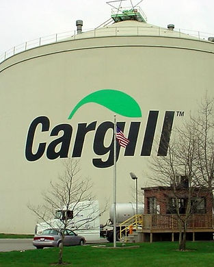 cargill-image1_edited.jpg