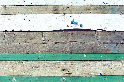 wooden-slats-1644824_1920.jpg