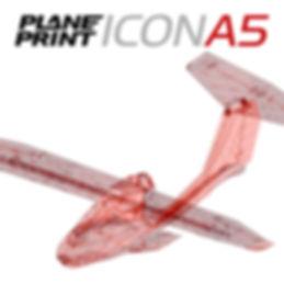planeprint icon a5.jpg