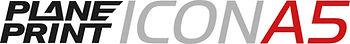 planeprint_IconA5-logo.jpg