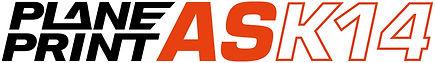 logo-ASK14.jpg