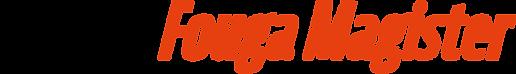 logo-Fouga_black.png