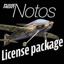 shoppic-notos-lizense-package.jpg
