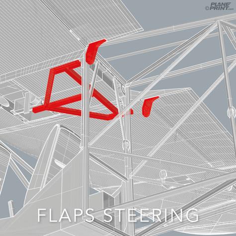 planeprint-features