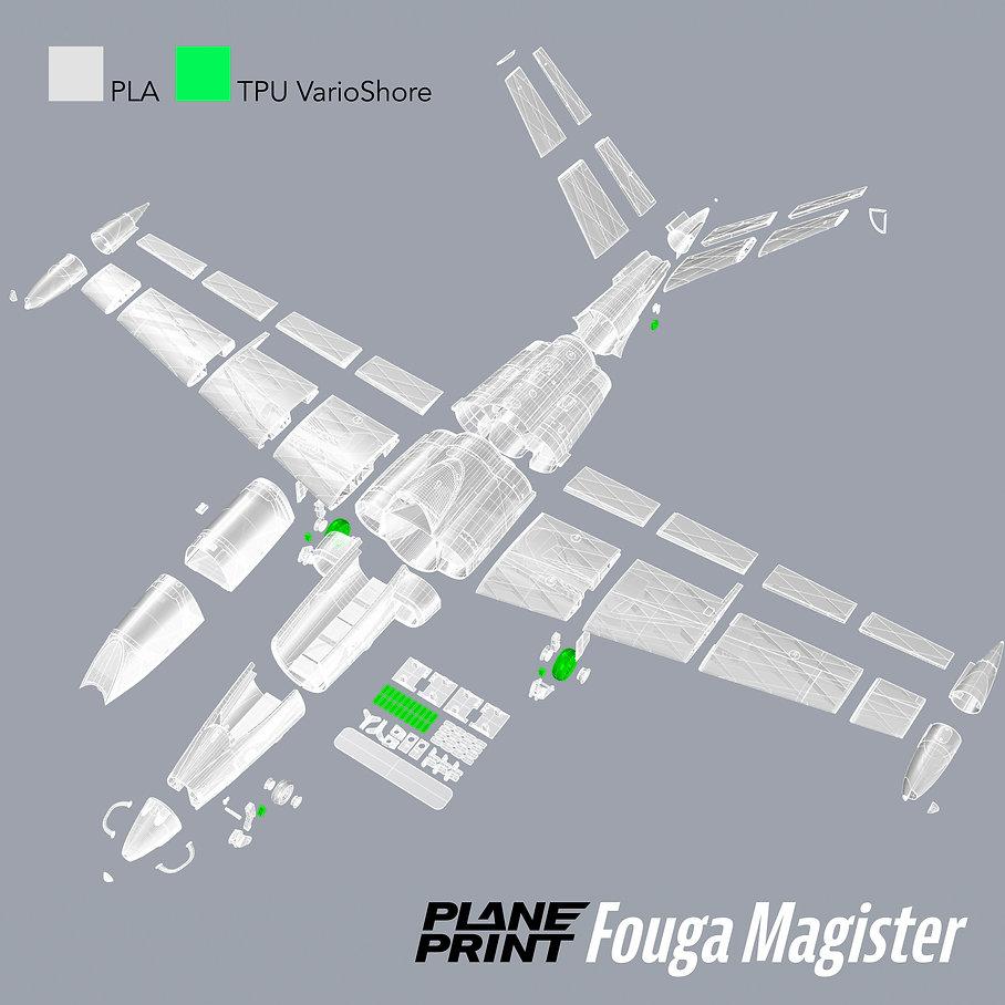 Planeprint-Fouga-explo+.jpg