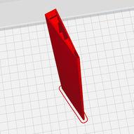 N_Elevator-left-LW_profile3.stl