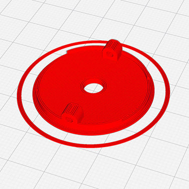 ask_Spinner-plate_profile1.stl