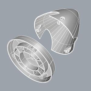 tuning-tucano-spinner-3blade.jpg