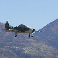 planeprint super tucano